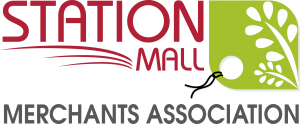 STATION MALL MERCHANT ASSOCIATION
