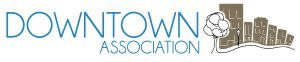 Downtown Association