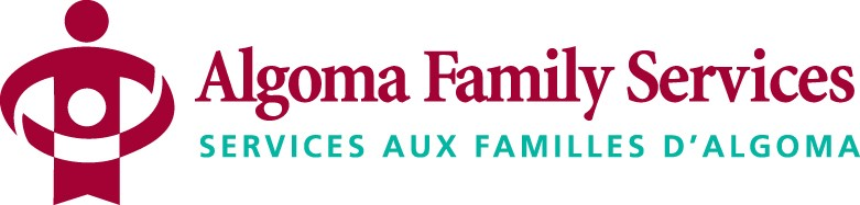 ALGOMA FAMILY SERVICES