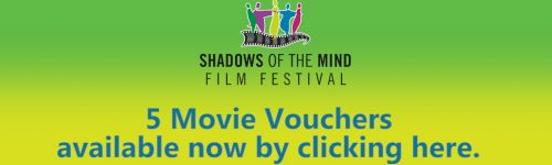 5 Movie Voucher_web 2020